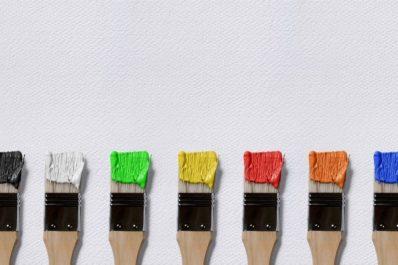 Maler i Brøndby Strand - Din professionelle malerservice