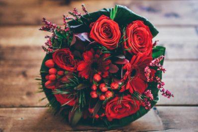 Tip fra blomsterhandler i Odense: Sådan holder du liv i dine friske blomster