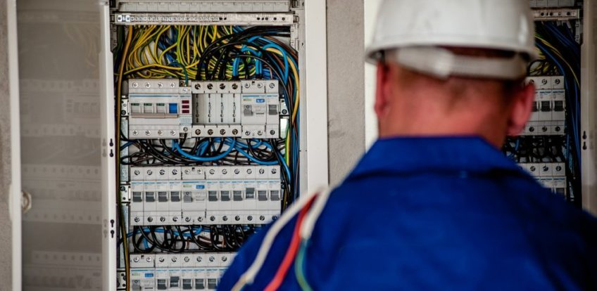 Lad din el-installatør i Skovlunde hjælpe med renoveringen